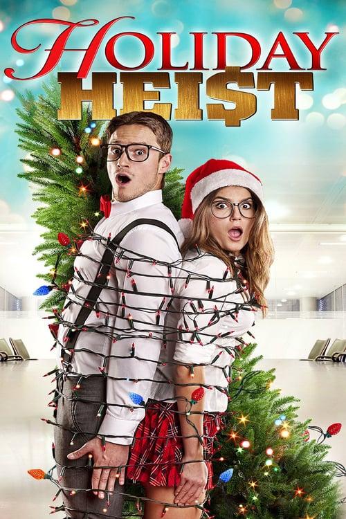 FILM A Holiday Heist 2011 Film Online Subtitrat in Romana – kijokalal212