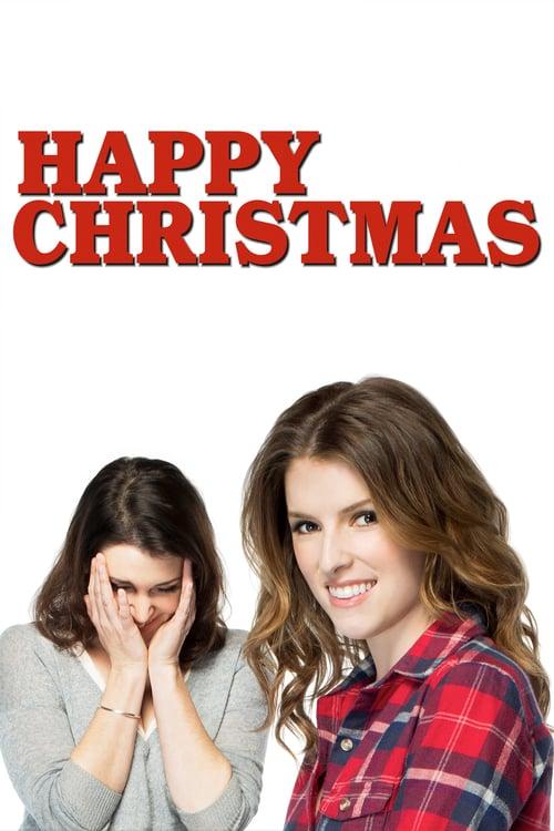 FILM Happy Christmas 2014 Film Online Subtitrat in Romana – kijokalal212