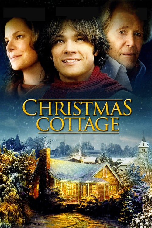 FILM Christmas Cottage 2008 Film Online Subtitrat in Romana – kijokalal212