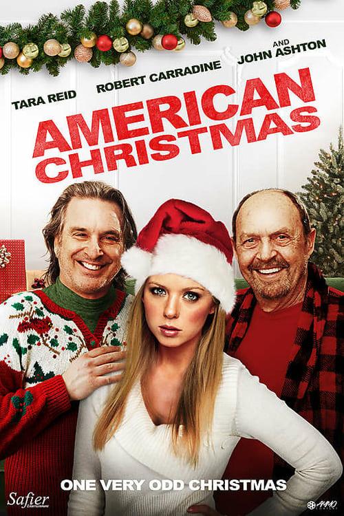 FILM American Christmas 2019 Film Online Subtitrat in Romana – kijokalal212